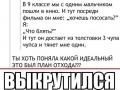 h_20131106_021