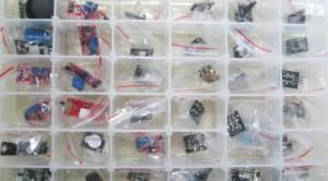 sensor-kit