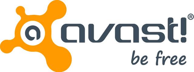Логотип AVAST! Avast be free - аваст должен быть бесплатным, или свободным?