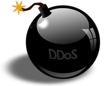 Что такое отказ в обслуживании DoS / DDoS?