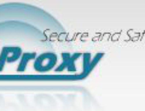 Анонимный прокси PD-Proxy. Прокси для обхода ограничений.