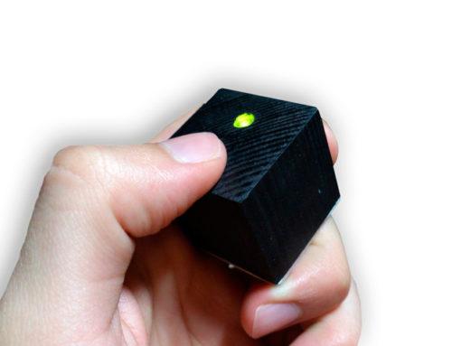 Arduino — Орел или Решка. На Attiny85