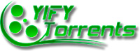 Логотип Нify-torrents.com (yts.re)