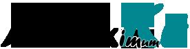 Logo_MaximumKit
