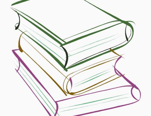 КНИГА В PDF — ARDUINO БЫСТРЫЙ СТАРТ СКАЧАТЬ