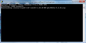 Get.exe скачивает файлы